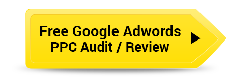 Get a Free Google Adwords PPC Audit / Review