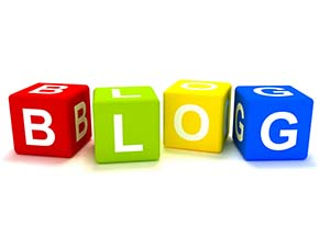 SEO Guidelines for writing Blogs